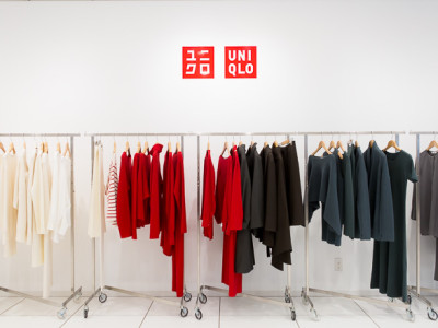uniqloxlemaire