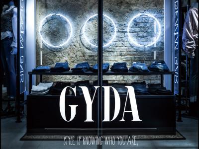 GYDA_Lucua_011