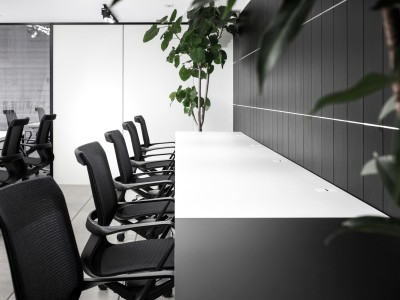GIO_office_008